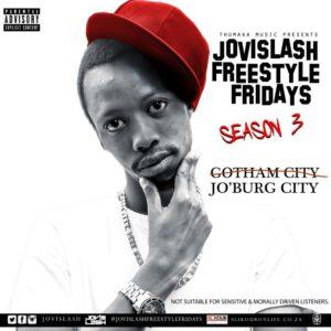 jovislash-joburgcity