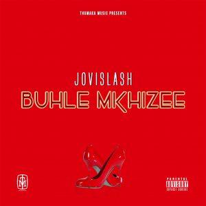Buhle Mkhize